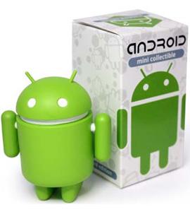 Название: android-mini-figure.jpg Просмотров: 757  Размер: 42.5 Кб