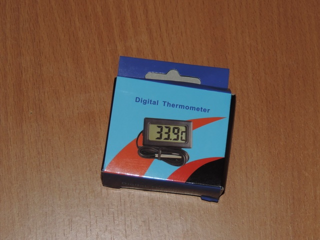 Название: product_218711394867824.jpg Просмотров: 114  Размер: 94.0 Кб