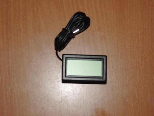 Название: product_218711394867843.jpg Просмотров: 101  Размер: 62.0 Кб