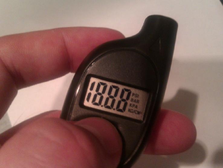 Название: product_233221344849135.jpg Просмотров: 71  Размер: 29.0 Кб