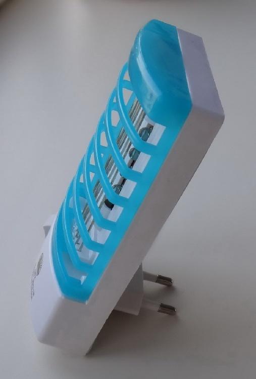 Название: product_1243491401115862.jpg Просмотров: 156  Размер: 72.3 Кб