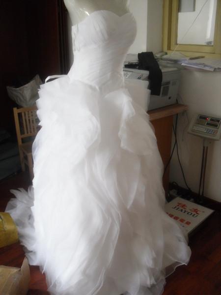 Название: weddingdress3.JPG Просмотров: 4774  Размер: 51.5 Кб