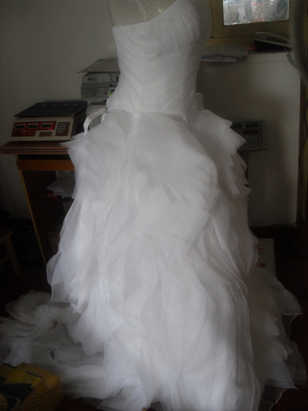 Название: weddingdress1.JPG Просмотров: 2520  Размер: 46.0 Кб