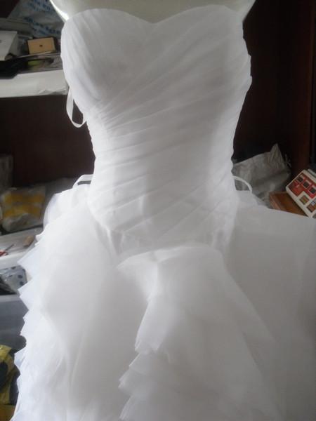 Название: weddingdress4.JPG Просмотров: 3015  Размер: 44.0 Кб