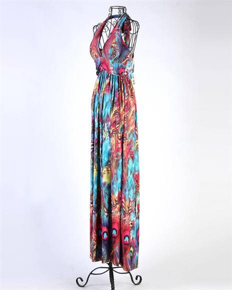 Название: dress-bohemian-exotic-v-neck-halter-female-4120336-Gallay.jpg Просмотров: 71  Размер: 26.2 Кб