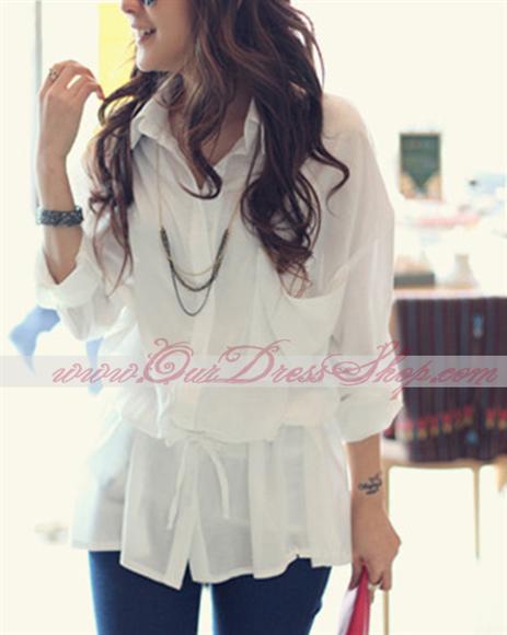 Название: blouse-purity-turndown-collar-women-loose-4088780-Gallay.jpg Просмотров: 69  Размер: 27.0 Кб
