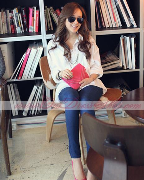 Название: blouse-purity-turndown-collar-women-loose-4088781-Gallay.jpg Просмотров: 69  Размер: 45.5 Кб