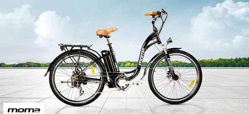 Название: bike-moma.jpg Просмотров: 33  Размер: 90.3 Кб