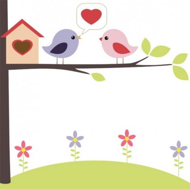 Название: pajaros-del-amor-de-dibujos-animados-en-la-rama_279-12042.jpg Просмотров: 449  Размер: 33.2 Кб
