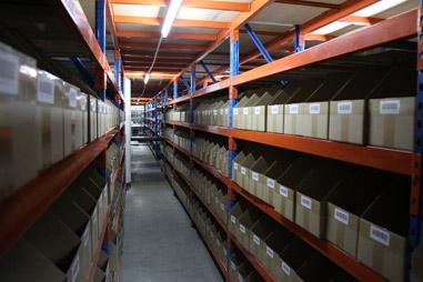 Название: warehouse_02.jpg Просмотров: 257  Размер: 36.7 Кб