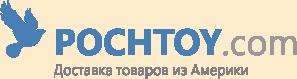 Название: logo.png Просмотров: 134  Размер: 11.1 Кб