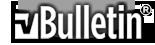 Всеобщий форум покупок через интернет по таобао и другим - Powered by vBulletin